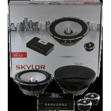 SKYLOR SQ-6.2 comp. 16cm. 2way HI-FI