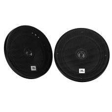 JBL STAGE1 621 coaxial 16cm
