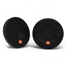JBL STAGE2 624 coaxial 16cm