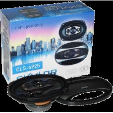 SKYLOR CLS-6925 от производителя 890-02