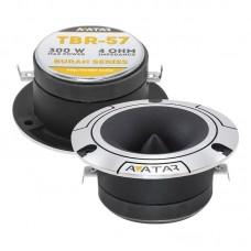 Автоакустика ALPHARD AVATAR TBR-57
