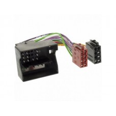 ISO FO-05 Ford Focus2,Fusion,Fiesta,Transit,Mondeo 03+