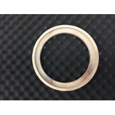 Проставочные кольца Ф18.16-2