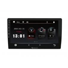 "Nakamichi NAM1700-MX (10"", MP5, USB, BT, MirrorLink)"