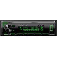 SKYLOR FP-327 Multicolor 4x45 MP3, USB, AUX, SD-card (20шт)