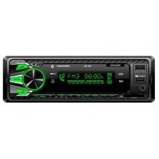 SKYLOR. BT-337 multicolor 4x45 BT, MP3, WMA, USB, AUX,RCA, SD-card (20шт)