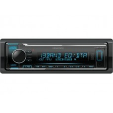 KENWOOD KMM-304Y MP3/USB