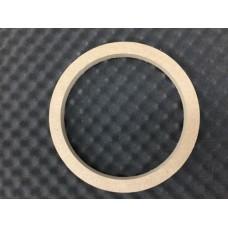 М16.20-1 Кольцо переходное 20см 2шт.