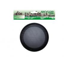 Сетки акустические SKYLOR Grill-135 (пара) 13 см