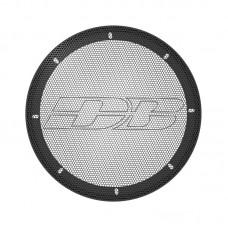 Сетка акустическая DEAF BONCE GDB-80