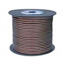 INCAR APS-04B/силовой кабель 4Ga/25мм-50м.кат.черный (-)