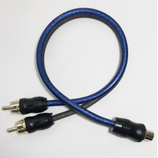 Межблочный кабель-разветвитель FORCAR HP 2MY