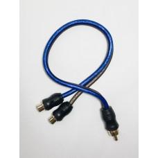 Межблочный кабель-разветвитель FORCAR HP 2FY