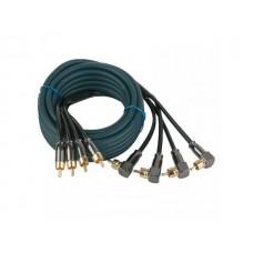 Межблочный кабель KICX DRCA45