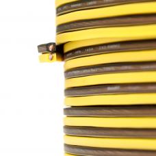 SWAT SPW-14 (акустический кабель 2*2.5мм-100м/катушка, медь)