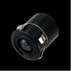 Камера заднего вида FORCAR FC-001