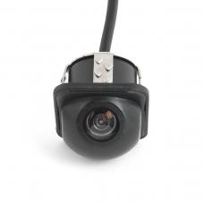 Камера заднего вида INCAR VDC-002 AHD универсальная