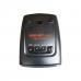 Антирадар Sho-Me G800 SIGNATURE от производителя 1414-02
