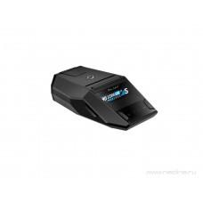 Антирадар NEOLINE X-COP 8700s сигнатурный