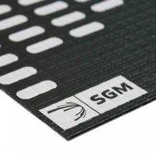 SGM Barrier Mix (0,5х0,8)