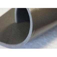 Унитон 3008 КС серый (0,75х1,0)