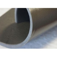 Унитон 3004 ВП серый (0,75х1,0)