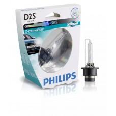 PHILIPS D2S (4300K)