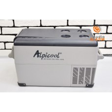 Холодильник Alpicool CF-35 (35 литров)