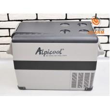 Холодильник Alpicool CF-45 (45 литров)