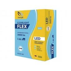Светодиодные лампы Clearlight Flex HB4 3000lm (комп. 2шт.)