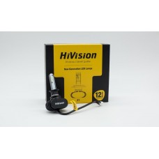 Лампа светодиодная HiVision Headlight Z1 (H1)